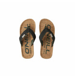 O'Neill Slippers 132413