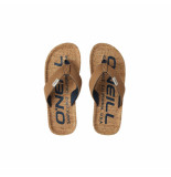 O'Neill Slippers 1323
