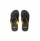 O'Neill Slippers 132414
