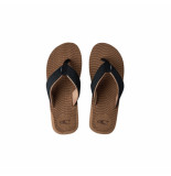 O'Neill Slippers 132415