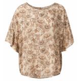 Yaya T-shirts tops 3262
