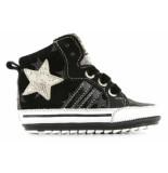 Shoesme Bp8w109