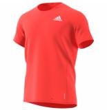 Adidas adi runner tee -