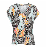 &Co Woman &co top 14ss-to139-a