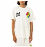 Barrow T-shirt unisex jersey t-shirt unisex 029935.002
