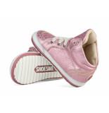Shoesme Bp7s026
