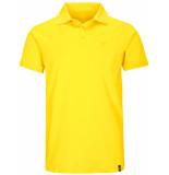 Commander (s)nos 3-kn.polo shirt,1/2 a. 213010625/300