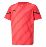 Puma individualcup jersey jr -