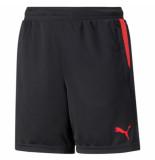 Puma individualcup shorts jr -