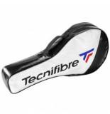 Tecnifibre Tennistas tour rs endurance 4r