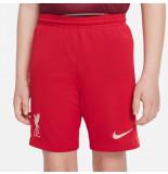 Nike Liverpool fc 2021/22 stadium home b db2565-687