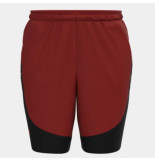 Under Armour Ua hiit woven colorblock sts 1366142-839