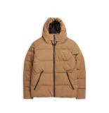 Woodbird Joseph canyon jacket came 1936-901