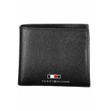 Tommy Hilfiger Am0am07618 portemonnee