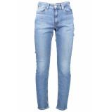 Calvin Klein J30j317768 spijkerbroek