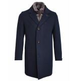 Gimos Wollen coat