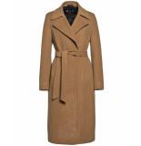 Milo Coat wol wanda mc60161213