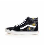 Vans Sneakers uomo ua sk8-hi vn0a32qg4rn