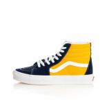 Vans Sneakers uomo ua sk8-hi vn0a32qg4pl