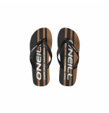 O'Neill Slippers 132417
