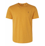 No Excess Shirt 190 sun