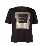 Via Appia Due T-shirt 841316