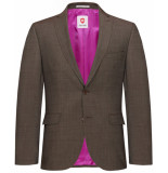 Club of Gents Sakko/jacket cg patrick sv 90-1n0 / 424002/72