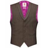 Club of Gents Weste/waistcoat cg philipp 90-1n0 / 441043/72