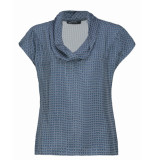 Expresso Blouse ex21-14004
