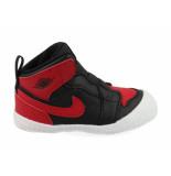 Nike Jordan 1 crib at3745