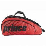 Prince Tennistas tour future 6 black red
