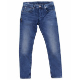 Chasin' Jeans 1111400086