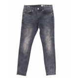 Chasin' Jeans 1111400094