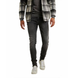 Chasin' Jeans 1111354002