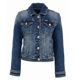 LTB Jeans R eliza