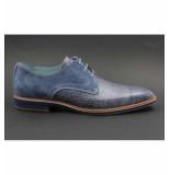 Braend Mozzi 16854 6700 inchiostro jeans blue