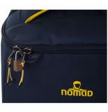 Nomad ® transfer wheeled 80 l duffel