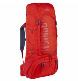 Nomad ® batura 70 l backpack