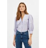 Minimum Betta long sleeved shirt