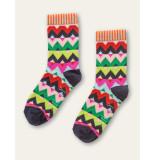 Oilily Marcelina sokken-