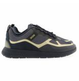Hugo Boss 50440774 veter sneaker