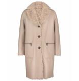 Gil Bret Coat 94936211