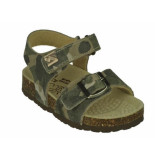 EB Shoes 5101