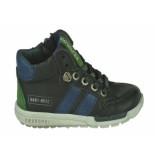 Shoesme Rf9w037