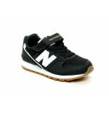 New Balance Yv996