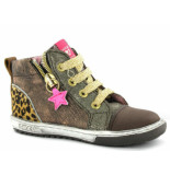 Shoesme Ef8w024