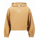 Retour Sweaters 717 pamela