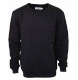 Hound Sweatshirt 2210708