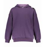 Frankie & Liberty Sweaters fl21739 ally