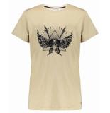 Frankie & Liberty T-shirt fl21731 abby